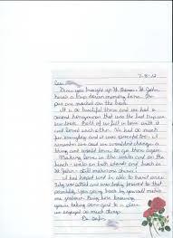 Sample Romantic Love Letter Elegant Romantic Letters For Her JOSHHUTCHERSON 7