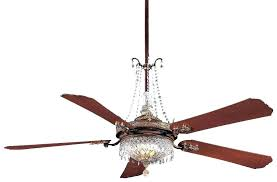 ceiling fan light kit canadian tire ceiling designs