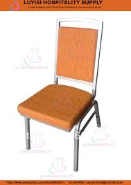 stackable banquet chairs wholesale. Stacking Banquet Chair ,comfortable Mould Seat With High Density,wholesale,fast Delivery Stackable Chairs Wholesale A