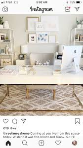 Sunroom Office Design Pin By Jodi Lyn Rigby On Sunroom Office In 2019 Home