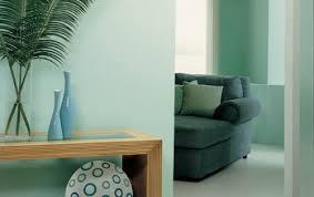 beach house paint colorsBeach House Interior Paint Colors 2290 easy home decor for
