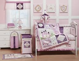 bedroom ideas for girls purple. Alluring Images Of Baby Nursery Room Design And Decoration With Various Bedding Ideas : Delectable Bedroom For Girls Purple