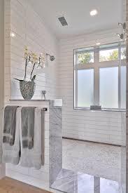 bathroom classic design. Classic White Bathroom Design