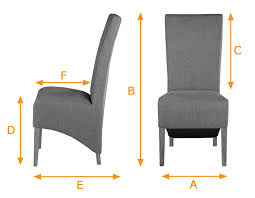 highback dining chairs. dining chair dimensions highback chairs