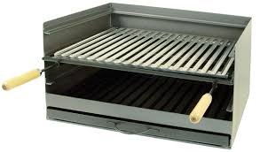 Barbecue Encastrable Réf Aménagement Extérieur Cuisine