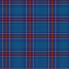 blanket texture seamless. Wool Flannel Plaid Fabric Texture Seamless 16305 Blanket