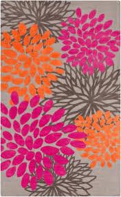 luxury pink rug target for wonderful coffee tables modern nursery rugs pink rug target pink rug new pink rug