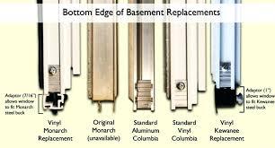 replacing sliding windows sliding glass door removal perfect as garage door opener for genie garage door replacing sliding