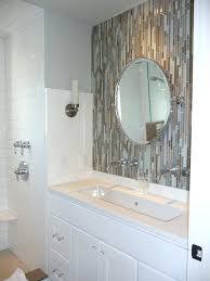 48 rigel large double sink modern bathroom vanity cabinet ideas