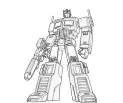 Small Picture 25 best transformers images on Pinterest Coloring books