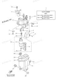 Fuel Injector Parts Diagram Wiring Diagrams