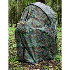 the scout ground max blind from primos 159155 blinds at