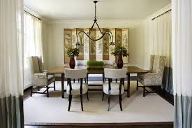 Decorating Ideas Dining Room Entrancing Incredible Small Dining Dining Room Ideas