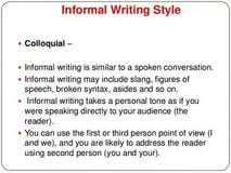 informal essay examples essay about the kite runner business informal essay examples essay samples blog