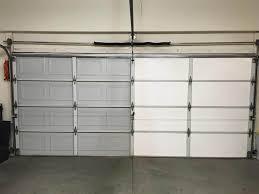 arrange door panels