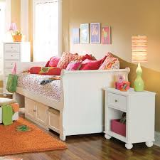 childrens day bed. South Bay Daybed And Luxury Kid Furnishings Including Armoires In Childs Furniture : Childrens Beds At PoshTots Day Bed D