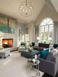 modern living room color. 40+ Best And Adorable Modern Living Room Decoration Ideas Spring Summer 2017 Color