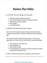 Business Plan Template For Security Company Sweetbo Vibiraem Cyber