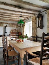 300 Best KITCHENS U0026 DINING AREAS Images On Pinterest  Dream The Country Style