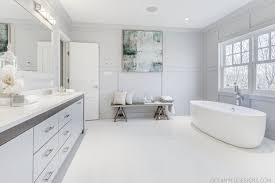 beach house bathroom. Modern Coastal Beach House Bathroom Designs - Hamptons, New York \u2013 Ocean Blu S