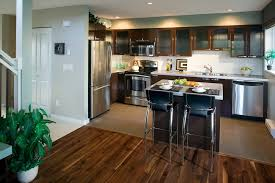 Top Kitchen Design Simple 48 Kitchen Remodel Cost Estimator Average Kitchen Remodeling Prices