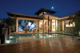 modern home theater. in gallery breathtaking open-air home theater modern