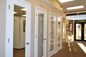 interior clear glass door.  Interior Modern Concept Interior Clear Glass Door With ANCHORAGE DOORS VINYL  INSULATED WOOD Also