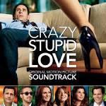 Crazy, Stupid, Love [Original Motion Picture Soundtrack]