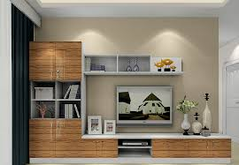 tv wall cabinet with regard to racks outstanding cabinets hi res wallpaper pictures plan 18