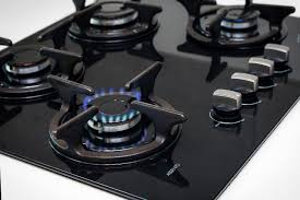 Electric gas stove Lpg Aft Construction Cooktop Showdown Electric Vs Gas Vs Induction