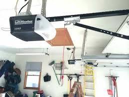 instal garage door opener sears install garage door opener sears garage door opener installation for pertaining
