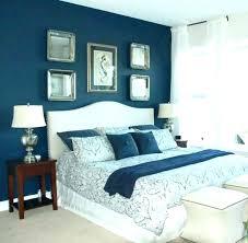 Blue Bedroom Ideas Light Blue Bedroom Walls Blue And White Bedroom ...