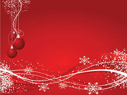 Christmas Backgrounds Free For Powerpoint Convencion Info