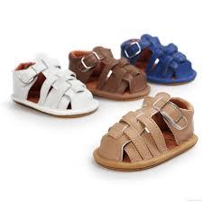 baby boy shoe size 3 can choose sizeshot sale baby boy sandals summer baby boy fist