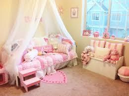 princess theme bedroom. Fine Princess Princess Theme Bedroom Room Decor With Theme