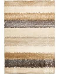 living colors area rugs astonish incredible s on mia earth tone stripes rug interior design 2