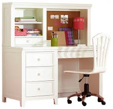 white desk with hutch and drawers freedom to regarding incredible household white desk hutch remodel