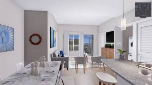 The Hermitage Apartment Homes In St Petersburg Florida Youtube