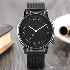 free shipping stylish brand modern. Item Style: Stylish \u0026 Dress Gender: Men/Male/Boys Shipment: Free Shipping Weight: Approx. 55g Package Included: 1*Watch, 1*Gift Bag Occasions: Party, Brand Modern Y