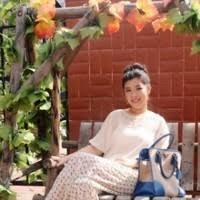 Yanti Wang - Denver, Colorado | Professional Profile | LinkedIn