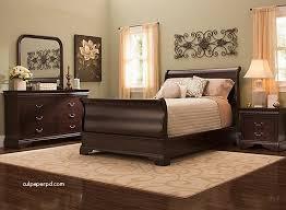 popular bedroom furniture. Raymour And Flanigan Loveseats Popular Kids Bedroom Sets Photos Furniture