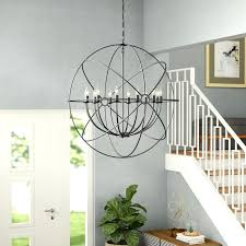 12 light chandelier luciana crystal by design solutions international black pearson