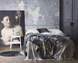 The French Bedroom Company Beautiful Styling Bedroom