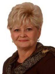 Kay Smith Morgantown, WV REALTOR®