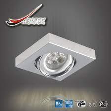 nc908r china electrical light bulbs