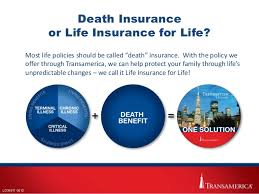 A living benefit is equal to the basic life insurance amount, plus any extra benefit for persons under age 45 the election of living benefits has no effect on the amount of any optional life insurance. Life Insurance For Living Benefits