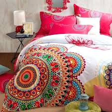 bohemian comforter medium size of style bedding comforter bohemian comforter set king white bohemian comforter sets