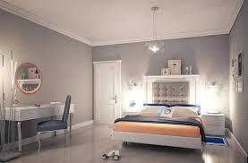 Bedroom Peach Grey Bedroom With Peach Accents Peach Bedroom Decorating Ideas  .