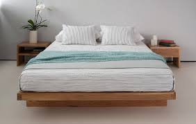 low bed with storage wonderful low platform bed as wells as low beds lofts inspiration bed low bed