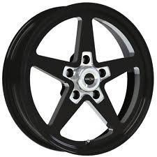 weld racing wheels ebay